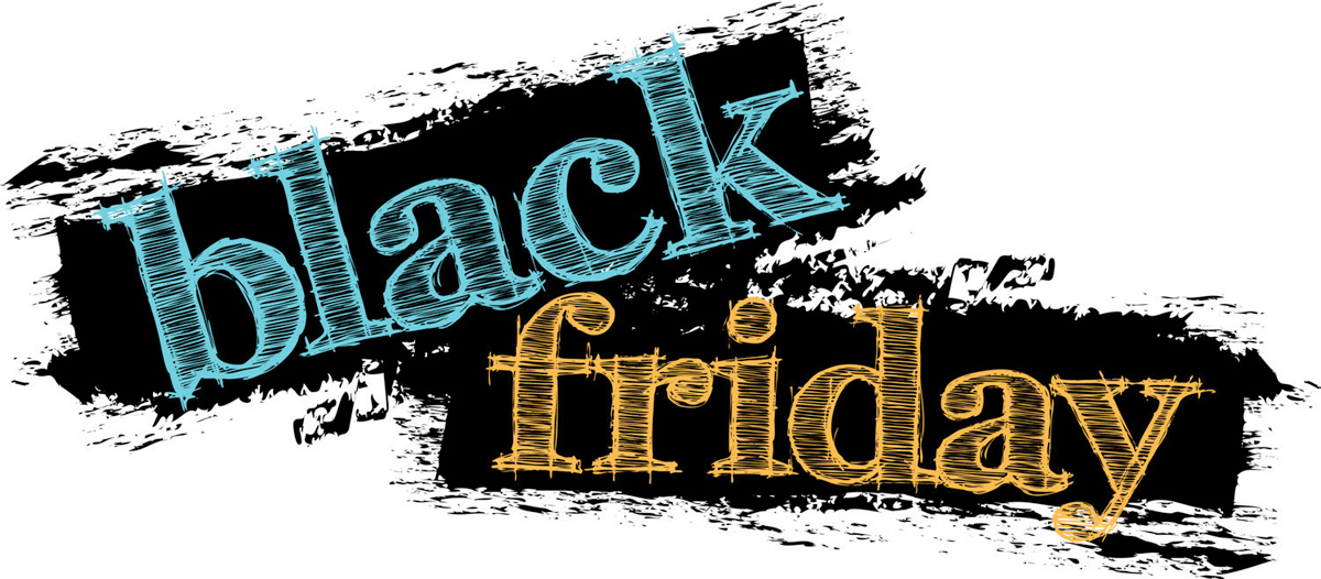 Black Friday Always Results In Red Monday Wilson County News